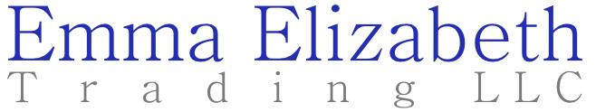 Emma Elizabeth Trading LLC